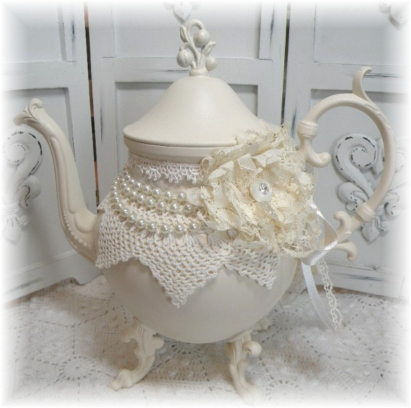 76737383_large_2011tea_pot1 (600x595, 81Kb)