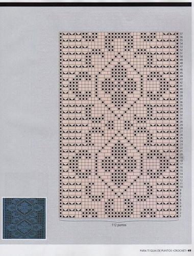fil-osinka.-sxema (380x500, 72Kb)