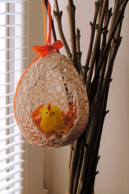 Перетянули бабы яйца 6 фотография