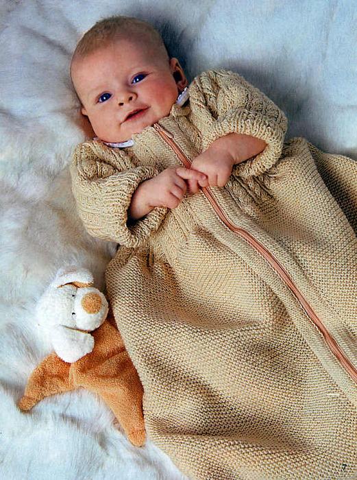 мешочек для малыша (521x700, 224Kb)