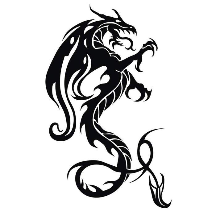 Dragon_tattoo (700x700, 33Kb)