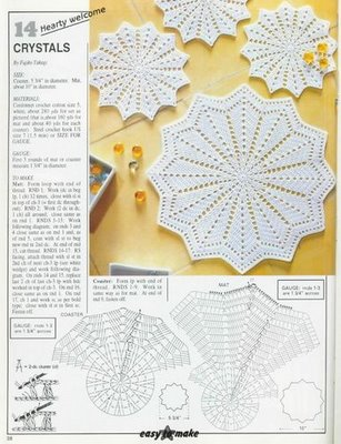 %2390%20Magic%20Crochet%20Jun%201994%20%2836%293 (307x400, 38Kb)