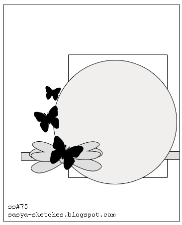 ss75 (366x454, 19Kb)