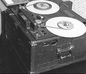 05 Катушечный магнитофон, 1930 год (347x300, 16Kb)