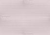 Превью ФОН  сир шляпа перья допол неж сир однотон (103x73, 8Kb)