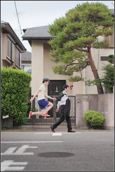 photo-jump-3 (401x600, 74Kb)