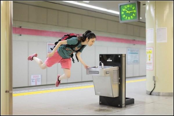 photo-jump-8 (600x401, 44Kb)
