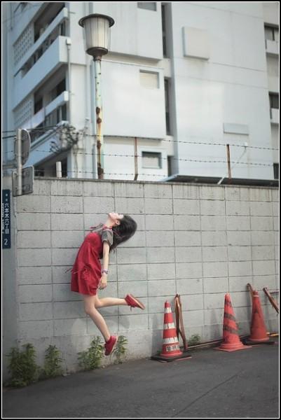 photo-jump-4 (401x600, 58Kb)