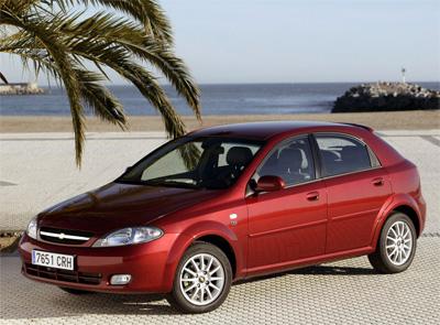 Chevrolet_Lacetti (400x295, 81Kb)