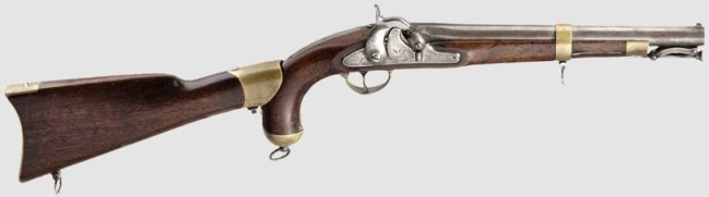 07 percussion US Springfield Model 1855 pisto (649x181, 13Kb)