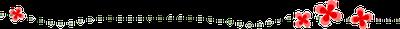 1-marsss7-pace7 (400x29, 10Kb)