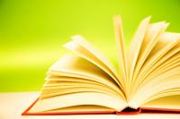 buku-pengetahuan1 (200x133, 12Kb)