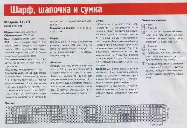 c66976c4e6bb1c3964 (640x438, 74Kb)