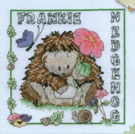 Frankie Hedgehog 01 - копия (563x558, 90Kb)