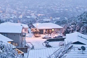 150811-snow (300x200, 43Kb)