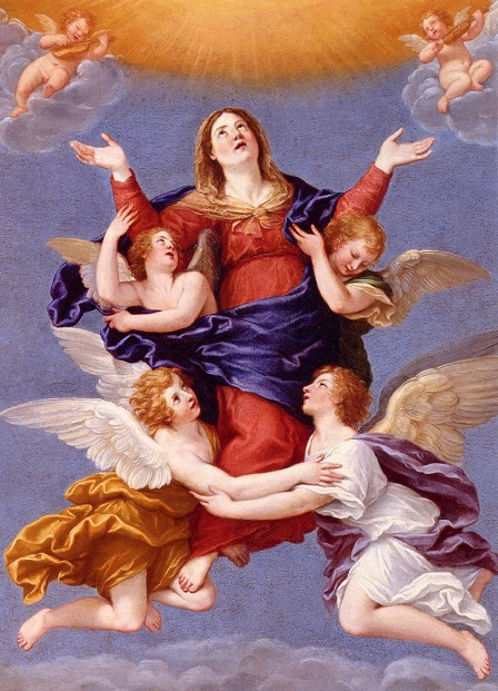 3035399_30493_Assumption_Of_The_Virgin_f (448x621, 109Kb)