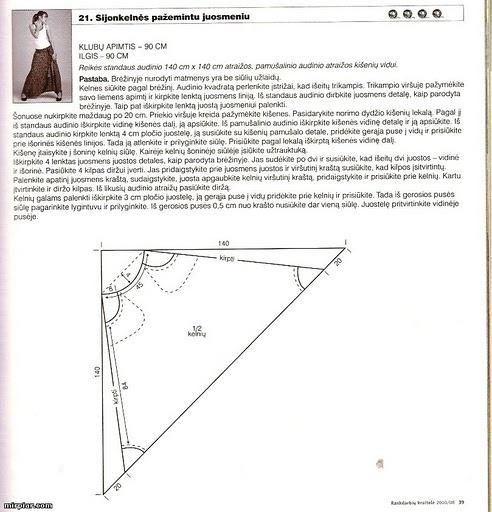 Поиск образцы вязания на спицах и крючком