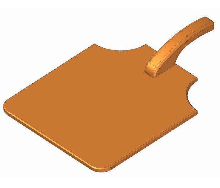 cheeseboard (700x600, 20Kb)