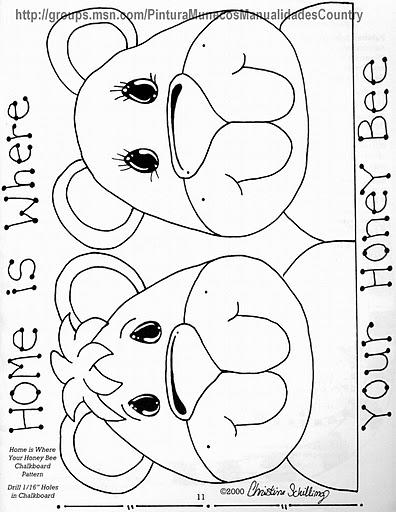 BUMBLING BUDDIES (10) (396x512, 56Kb)
