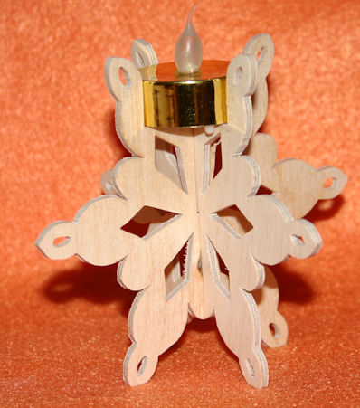 Candle Flack (398x451, 57Kb)