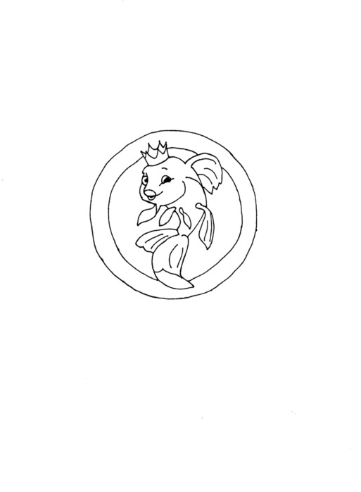 rybka (513x700, 21Kb)