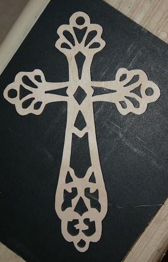 ScrollZilla Cross (328x512, 46Kb)