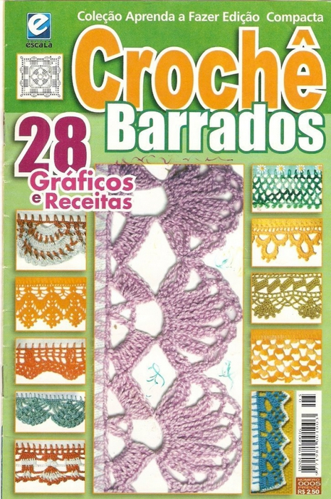 3744926_Croche_Barrados_N_5 (465x700, 320Kb)