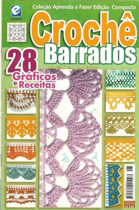 3744926_Croche_Barrados_N_5 (465x700, 320Kb)
