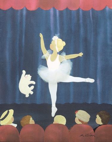 485875_Le-Maitre-De-Ballet (377x480, 30Kb)