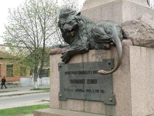 лев (500x376, 52Kb)