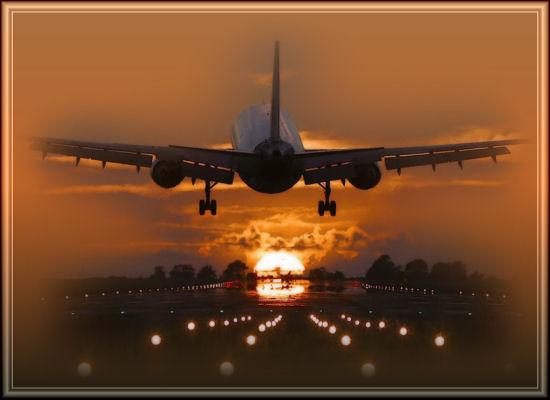 самолет (550x400, 30Kb)