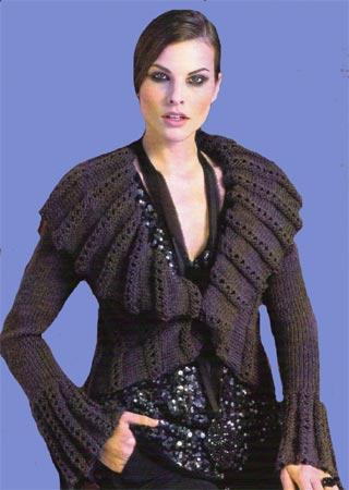 4014748_knitting_250z_1_ (320x450, 25Kb)