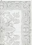 Превью 40 (495x700, 332Kb)