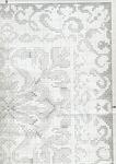 Превью 47 (495x700, 312Kb)