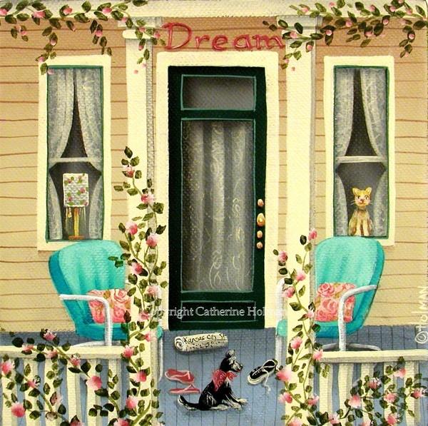 Картинки для декупажа цветы маки