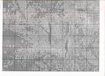 Превью img0001-2 (700x508, 214Kb)