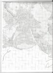 Превью 74 (509x700, 359Kb)