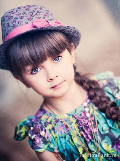 thumb_diana-chanysheva-8403 (400x533, 59Kb)