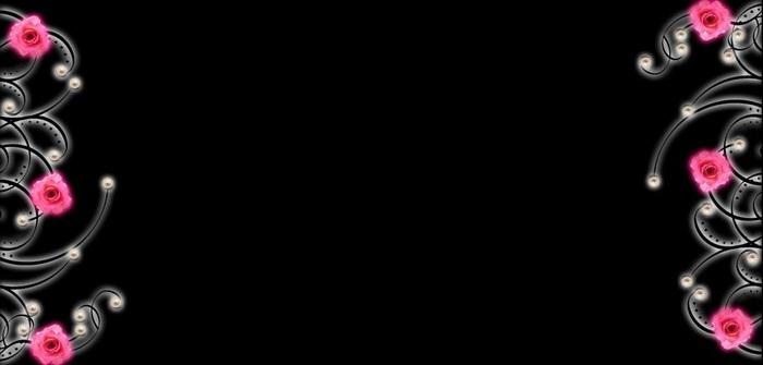 1373 (200x200, 2Kb)