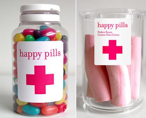 happy-pills-002 (498x402, 57Kb)