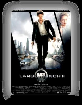 3996605_Largo_Winch_2 (313x401, 124Kb)