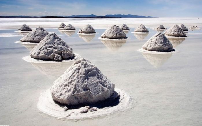 Природа.-Обои-для-рабочего-стола-Соль-на-берегу-750x468 (700x436, 83Kb)