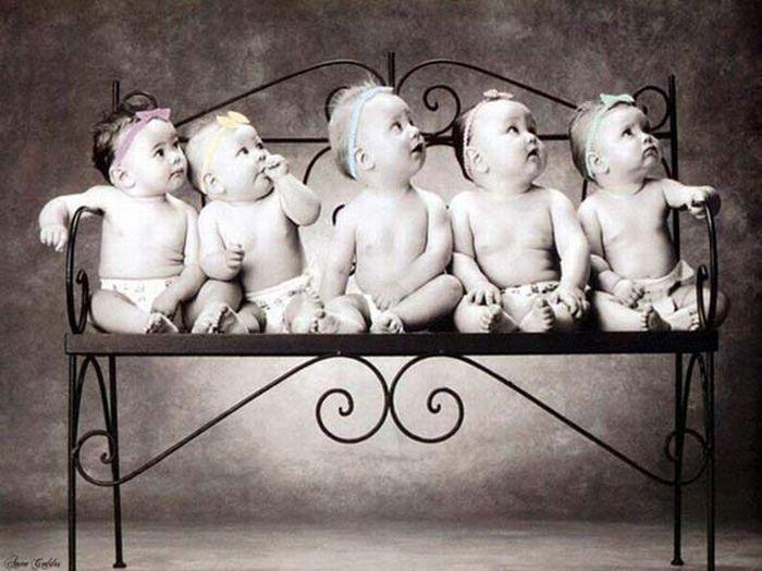 1281514442_beautiful_baby_photos_04 (700x525, 79Kb)