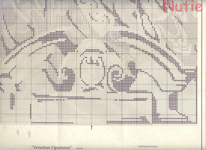 MD099 Venetian Opulence_chart7 (700x509, 475Kb)