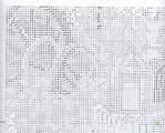 Превью 216 (700x564, 426Kb)