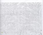 Превью 217 (700x578, 431Kb)