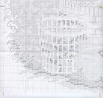 Превью 219 (700x668, 470Kb)