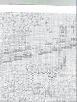 Превью 238 (524x700, 402Kb)