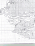 Превью 240 (524x700, 349Kb)