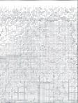 Превью 248 (524x700, 401Kb)